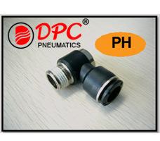 PH Series